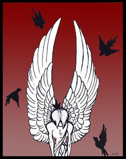 anorexic_king_crow_angel_by_blackmagdalena