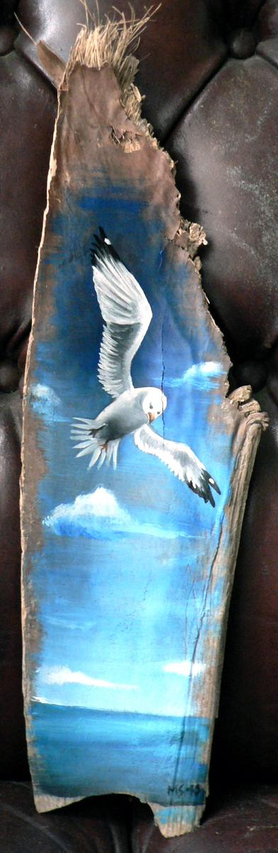 seagull_for_liz_by_blackmagdalena