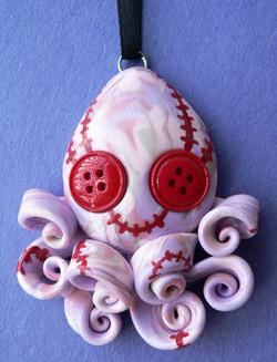 stitch_princess_octopus_by_blackmagdalena-d4b73yl