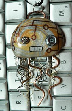 evil_robot_jellyfish_by_blackmagdalena-d4j3jox