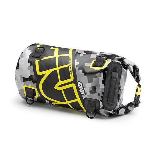 EA114CM 防水尾袋