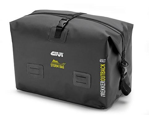 T507 Inner Bag