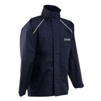 GIVI RR02B 雨衣套裝