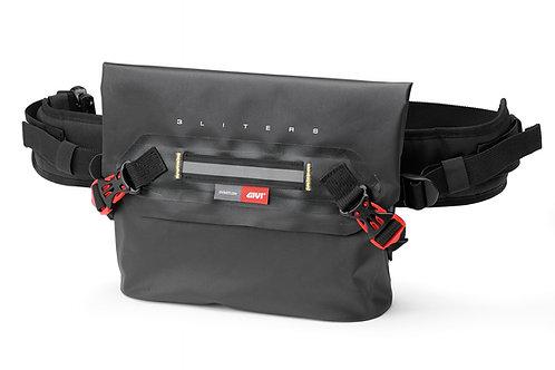 GRT704 防水腰袋