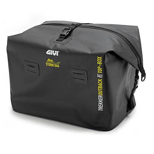 T512 Inner Bag