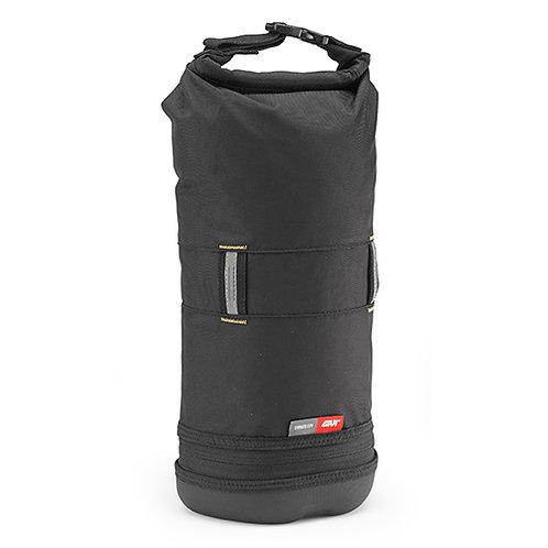 MT503 工具袋