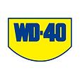 wd40 logo.png