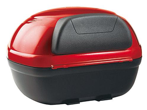 E103 Backrest (E350)
