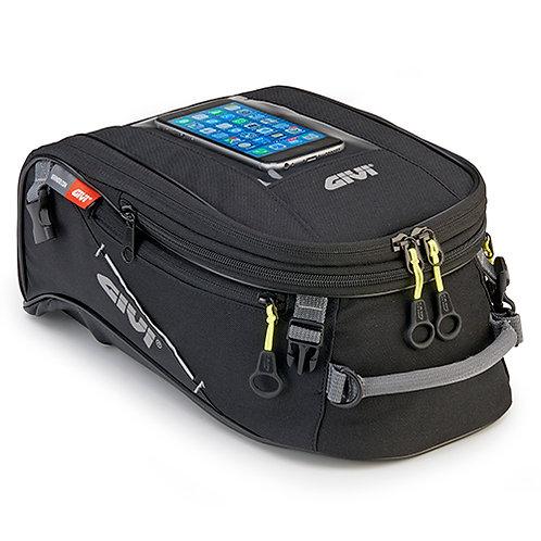 EA116 油缸袋 (NC750X 16-17')