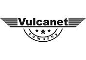 vulcanet logo.png