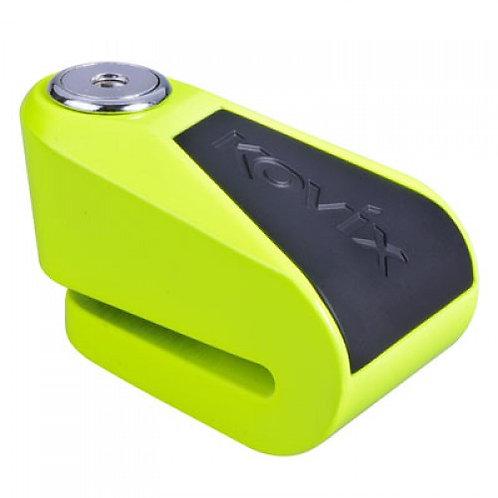 KOVIX KNL-5 Disc lock with alarm