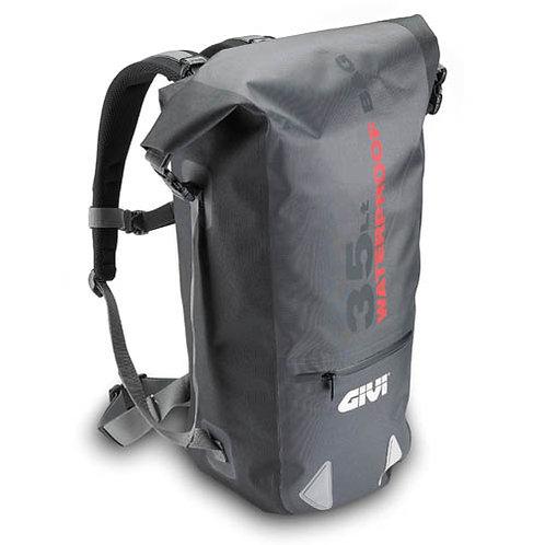 WP403 防水背包