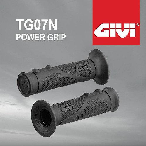 GIVI TG04-12 Grip 手筒膠