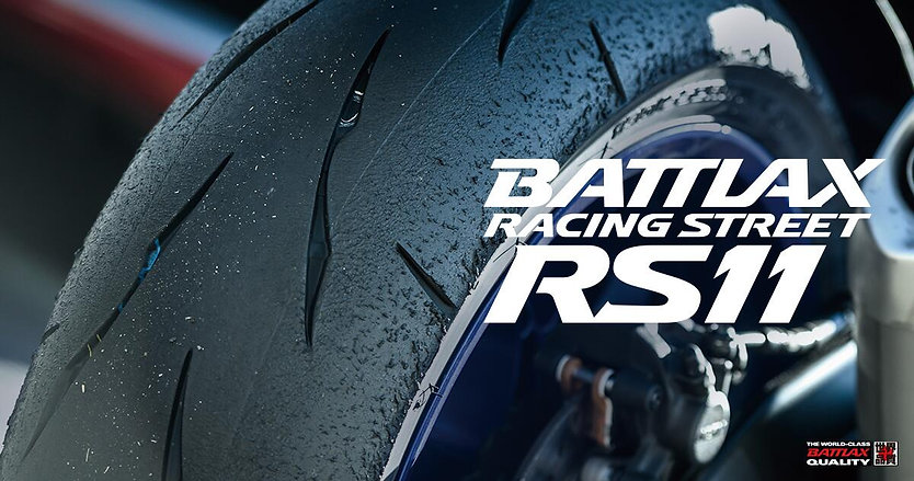 RS11_banner.jpg