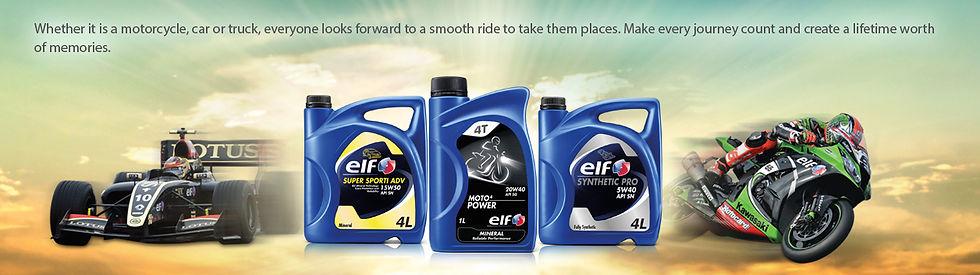 elf_banner-Automotive-EN.jpg