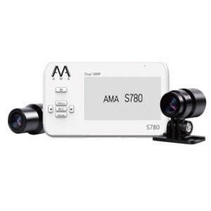 AMAS780_2.jpg