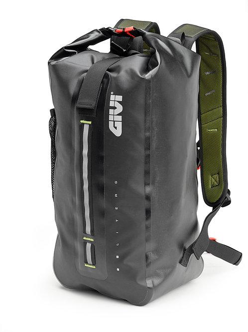 GRT701 防水背包