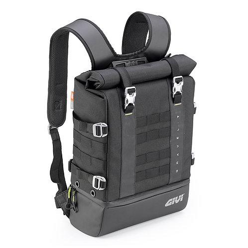 GRT711 防水背包
