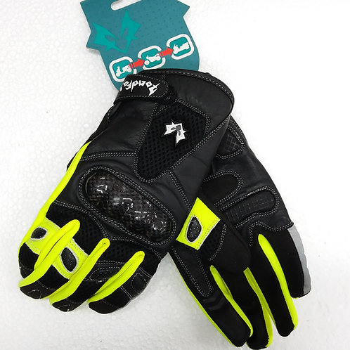 RG-101CB Carbon Gloves