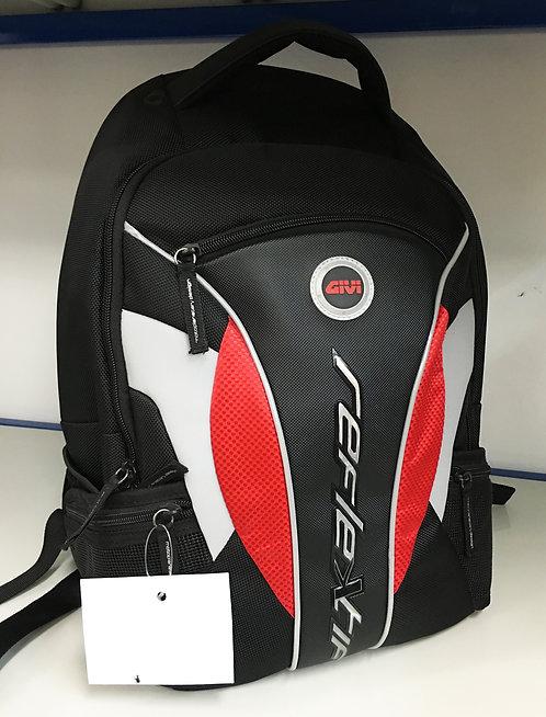 TU06背包