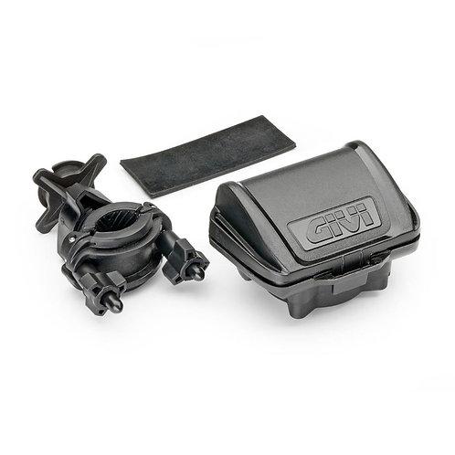 S604 百搭盒子 Universal Case