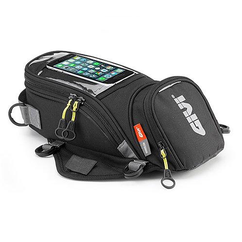 EA106B 油缸袋