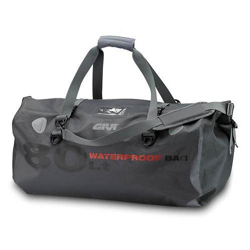 WP401 防水尾袋