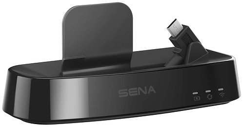 Sena WiFi Docking Station