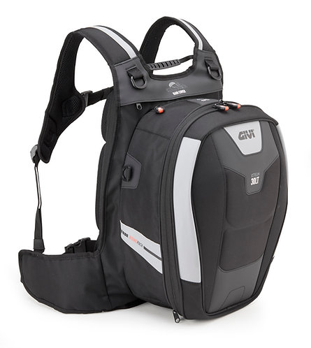 XS317 背包(可袋頭盔)