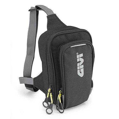 EA113B 腿袋