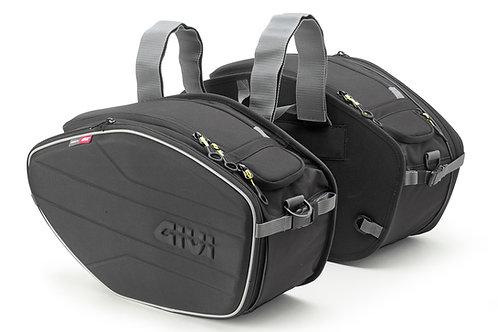 EA101B 側袋