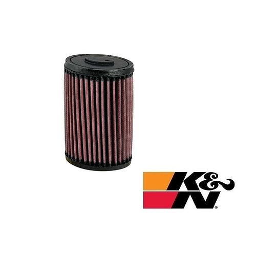 K&N HA4098 (CB400SF, VTEC)