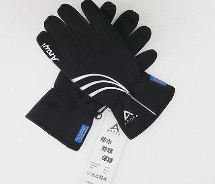 Arayi Anoka Waterproof Gloves