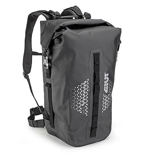 UT802 防水尾袋