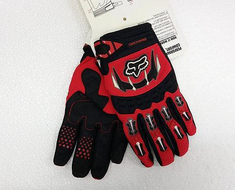 Fox Dirtprw Gloves