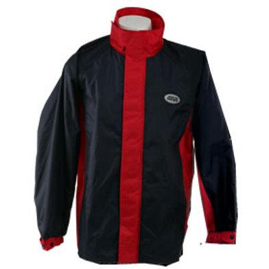 GIVI RR01R 雨衣套裝