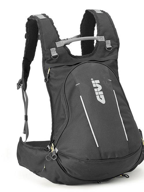 EA104B 可擴展背包(可掛頭盔)