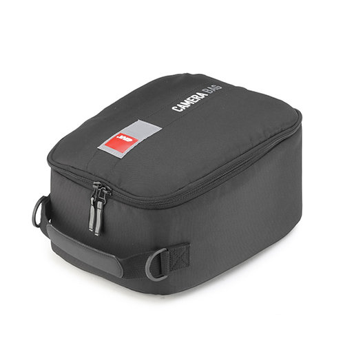 T508 Inner camera bag