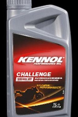 KENNOL Challenge 5W40