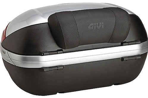 E95S Backrest (V46/E52)