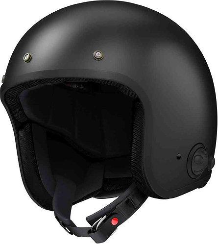 Sena SAVAGE helmet