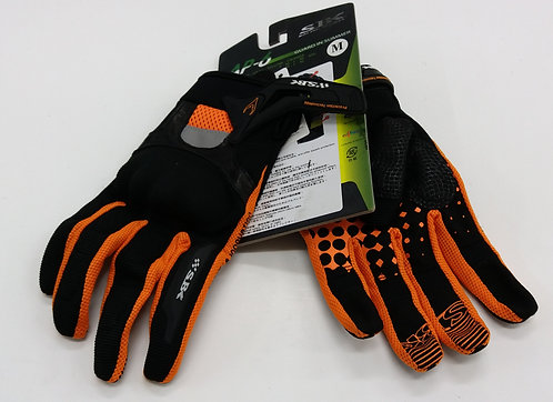 SBK AP-6 Mesh protector Gloves