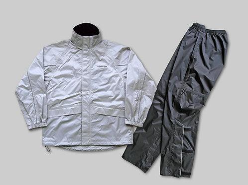 TSR-303 雨衣