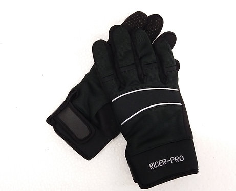 Rider Pro Gloves