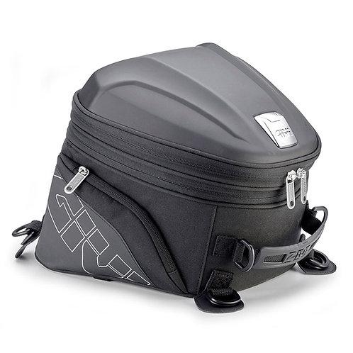 ST607 尾袋