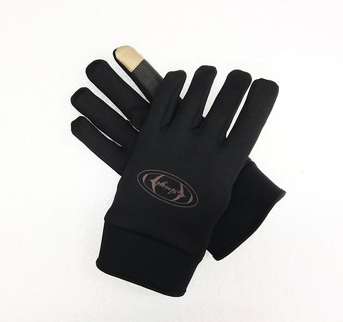 Arayi Gloves