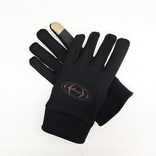Arayi Gloves