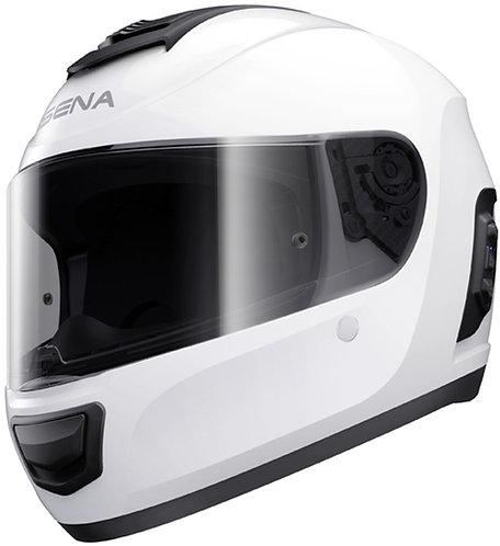 Sena MOMENTUM Lite helmet