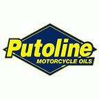 putoline logo.png