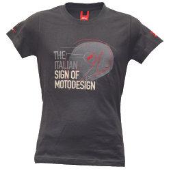 QT06 T-Shirt